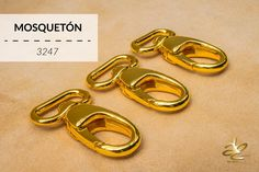 El dorado le brinda a tus diseños glamour y elegancia, atrévete a probarlo!   Visítanos en: www.abcherrajes.com  Escribenos a: ventas@abcherrajes.com arte@abcherrajes.com informacion.abc01@gmail.com  almacenbogota@abcherrajes.com  #ABCHerrajes #fashion #fashionista #life #stylish #Style #Luxury #Moda #Styleoftheweek #regram #artwork #gold #Mosquetón #Pretty #TopProduct #Styling #womensfashion #loveit #Sexy #InStyle #Chic #MetalFitting #Ornaments #perfect #fresh #Nicelook #Nice #trendy…