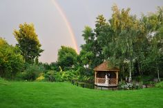 Wedding venues in Cambridgeshire   South Farm