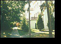 2000 pocsi utca-udvari homlokzat-2.jpg