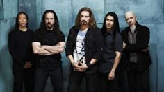 DREAM THEATER To Debut New Album Live In Its Entirety On European Tour DREAM THEATER To Debut New Album Live In Its Entirety On European Tour        Progressive metallers  DREAM THEATER  have announced new tour dates for a momentous European headline run which is set to kickoff February 18 at the Palladium in London England. The winter run will see the prog-titans delivering a one-of-a-kind set in which they will be debuting their forthcoming album live in its entirety. The unique tour is…