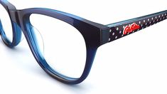 cath kidston glasses | CATH KIDSTON TEEN 01 Glasses by Cath Kidston | Specsavers UK