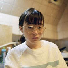 Image discovered by ん. Find images and videos about girl, japan and film on We Heart It - the app to get lost in what you love. Your Girl, My Girl, Love People, Beautiful People, Japan Fashion, Aesthetic Girl, Portrait Photo, My Princess, Beauty Queens
