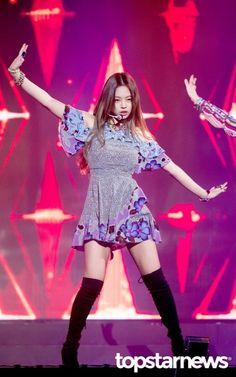 Queen Jennie