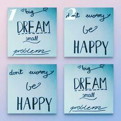 #photography#happy#dontworry#noproblem#dremer#drems