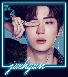 tech tech on my mind Jaehyun Nct, Kpop Drawings, Cute Drawings, Bad Boy, All Meme, Valentines For Boys, Jung Jaehyun, Nct Taeyong, Kpop Fanart