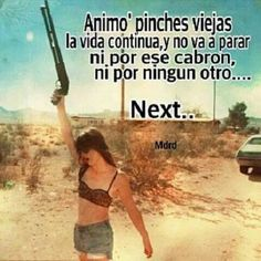 Ánimo mujeres!!!!! @Daisy Stickel Stickel Stickel villanueva Ajuaaaaa lol chin up doll face you be aight ;) love ya mucho