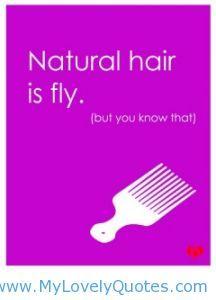 710d5de9fb59bc5d78ac48f9cc15a36f goddess hair hair quotes