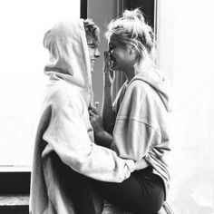 110 Perfect And Sweet Couple Goals You Want To Have With Your Partner - Page 99 of 110 - Chic Hostess Couple Tumblr, Tumblr Couples, Couple Goals, Cute Couples Goals, Teen Love Couples, Cute Couples Cuddling, Relationship Goals Pictures, Cute Relationships, Couple Relationship