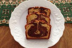 My Greek Elections 2015 Countdown Cake, photo: Κική Τριανταφύλλη Allrecipes, French Toast, Sweets, Baking, Breakfast, Cake, Food, Gastronomia, Morning Coffee