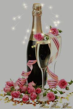 Sgagzi: More gifs Happy Birthday Greetings Friends, Happy Birthday Wishes Photos, Happy Birthday Wishes Images, Happy Birthday Video, Happy Birthday Celebration, Happy Birthday Flower, Birthday Blessings, Birthday Qoutes, Happy Anniversary
