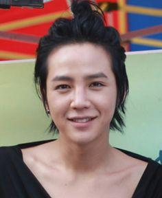 Ft Island, Jang Keun Suk, Ji Chang Wook, You're Beautiful, Korean Beauty, Pretty Face, The Twenties, Kdrama, Handsome