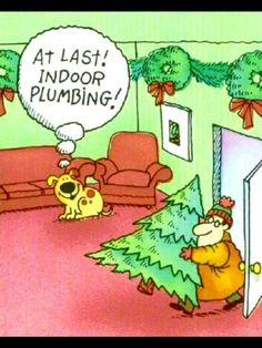 31 Ideas funny christmas cards with dogs dr. Christmas Jokes, Funny Christmas Cards, Christmas Fun, Christmas Comics, Winter Holiday, Christmas Pictures, Xmas Jokes, Funny Christmas Cartoons, Christmas Sayings