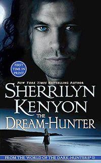 The Dream-Hunter Re-read