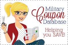 *HOT* FREE Sample of Quaker® Soft Baked Cookies for Military/Families/Veterans! http://www.militarywivessaving.com/