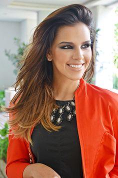 Mariana rios make blog12
