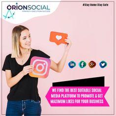 Mobile Marketing, Content Marketing, Social Media Marketing, Digital Marketing, Online Support, Advertising Agency, Target Audience, Web Development, Seo