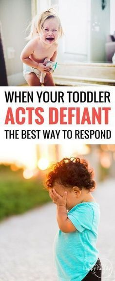 7 things you should know about your toddler's brain. #parenting #toddlers