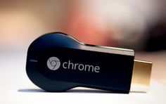 Google's new $35 Chromecast will sling content from all sorts of devices to your television. On paper at least, it's the best device Google has ever announced. - Purchased