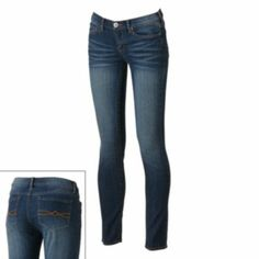 6fe481b5fccbe Mudd Skinny Jeans - Juniors Distressed Skinny Jeans, Denim, Kohls, Leggings  Are Not