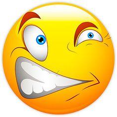 """Képtalálat a következőre: """"smiley"""" Free Smiley Faces, Animated Smiley Faces, Funny Emoji Faces, Funny Emoticons, Cute Emoji, Emoji Images, Emoji Pictures, Smileys, Emoji Symbols"""