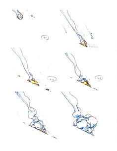 http://flashfx.blogspot.ca/2011/06/avatar-effects-guide.html
