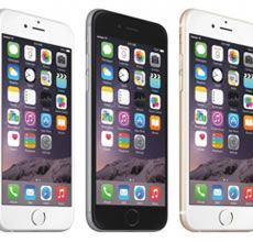 La prossima generazione di iPhone, soprannominata 6S, potrebbe arrivare sui mercati offrendo un aumento a 2 GB della memoria RAM e la presenza di un modulo Apple SIM.