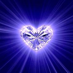 Potentiality - A NEW Essence - infused with Diamond!