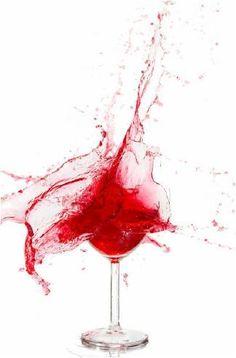 El efecto del alcohol sobre la salud. La opinión de la OMS