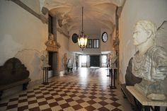 Piso exclusivo en venta Venecia, Regione Veneto - 35150881   LuxuryEstate.com