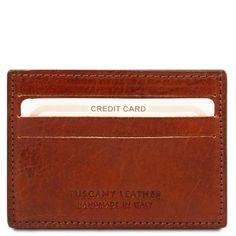 R Vintage-Stil Kreditkarteninhaber Visitenkarten Fall-Organisator-Mappen