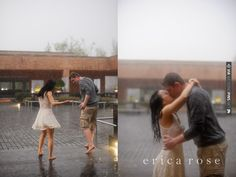 Incredibly beautiful engagement shoot   CHECK OUT MORE IDEAS AT WEDDINGPINS.NET   #weddings #engagement #engaged #thequestion #events #forweddings