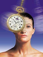 Aprendendo Hipnose Tudo o que você precisa para Conhecer e Dominar e Desmistificar esta Arte Milenar. Veja em detalhes neste site http://www.mpsnet.net/loja/index.asp?loja=1&link=VerProduto&Produto=63