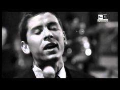 ♫ Gianni Morandi ♪ In Ginocchio Da Te