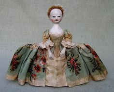 The Old Pretenders studio offers collectors the finest quality reproductions of English wooden dolls in the and century manner. Each one of a kind creation is handcrafted individually using traditional techniques Victorian Dolls, Vintage Dolls, Victorian Dollhouse, Vintage Paper, My American Girl Doll, Ichimatsu, China Dolls, Modern Dollhouse, Bisque Doll