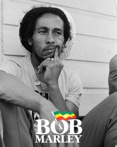 ''It's not the People that are the trouble, y'know? It's the lies, the lies. Rasta Pictures, Bob Marley Pictures, Image Bob Marley, Robert Nesta, Nesta Marley, The Wailers, Reggae, Jamaica, Dreadlocks