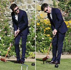 How to slay anywhere: Be Niall Horan Irish Boys, Irish Men, One Direction, Love Of My Life, My Love, I Love Him, Irish Singers, Naill Horan, Perfect Boyfriend
