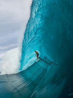 John John Florence... Photo: Domenic Mosqueira...
