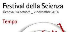 A Nervi il Festival della Scienza