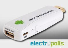 ¡El PC más pequeño del mundo! #SorteosActivos #sorteamus Sorteo por #Electropolis