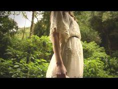 Gheorghe Iovu - Tears for Diana - YouTube
