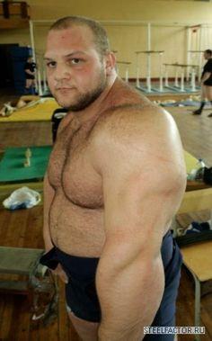 8 mejores imágenes de Strongman | memes de gimnasio, humor