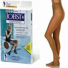 compression stockings - Google Search