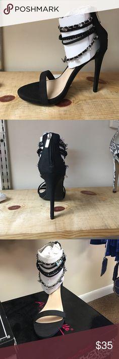 Shoes Black shoes Shoes Heels