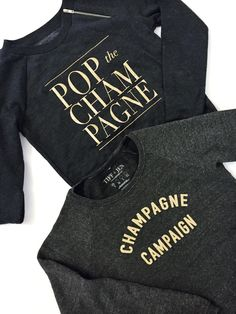sweaters, fashion sweaters, cute sweaters, champagne, gift ideas