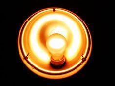 Ιδέα, Πάθος, Δημιουργία, στο Protagon.gr Light Bulb, Planets, Wall Lights, Celestial, Articles, Outdoor, Home Decor, Outdoors, Appliques