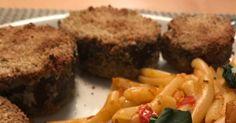 foodblog - receptenblog - foodieblog -