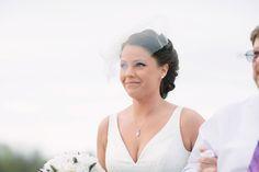 Tire Swing Photography | Kentucky Wedding Photographers_0022