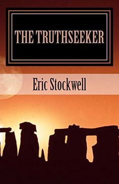 The Truthseeker