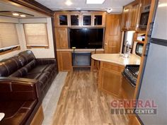 New 2017 Prime Time RV LaCrosse 339BHD Travel Trailer at General RV | Mt Clemens, MI | #148660