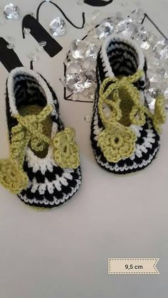 ElinorHandmade / Zebričky 2 Baby Zebra, Crochet Earrings, Baby Shoes, Jewelry, Fashion, Jewlery, Moda, Jewels, La Mode